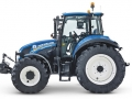t4-dual-command-supersteer-front-axle-delivers