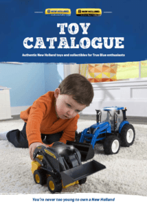 2017-toy-catalogue