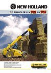 LM732-LM740_Telehandlers