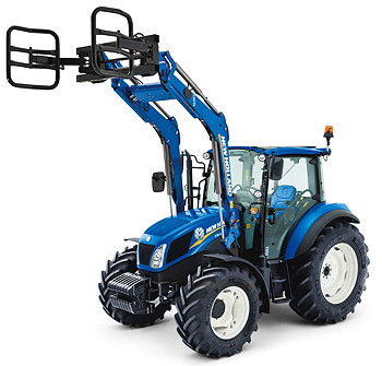 New_Holland_T4_95_loader