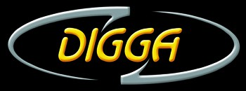 Digga implements Logo